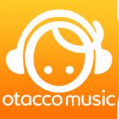 Anime Music Radio-OtaccoMusic 2.0