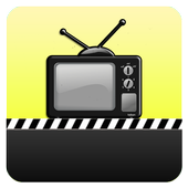 Logo Quiz : Guess The TV Show 1.2
