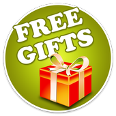 Free Gift Cards For iTunes&Codes 3.0