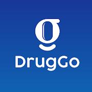 DrugGo 3.6