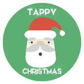 Tappy Christmas 1.0.0