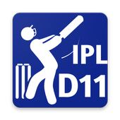 IPL 2018 : DREAM11 PREDICTION 1.5