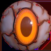 Underworld Overlord 1.6