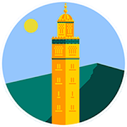 Maroc Athan 2018 2.4
