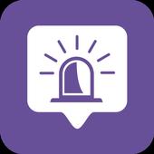 Alcatel-Lucent OTNS SmartApp 6.1.2