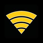 WIFI PASSWORD WPA2 1.0.6