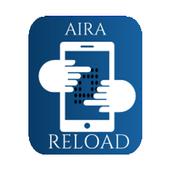 Aira Reload 2.2