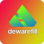 Dewarefill 2.6