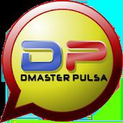 Dmaster-Pulsa 2.5