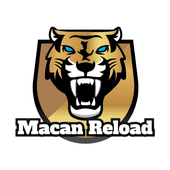 MACAN RELOAD 2.6