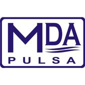 MDA Pulsa 2.4