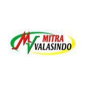 PT. Mitra Valasindo 2.3