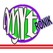 MYTRONIK 2.2