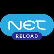 NET Reload 2.8