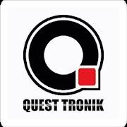 QUEST TRONIK 2.6