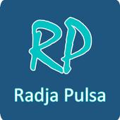 Radja Pulsa 2.2