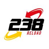 238Reload 2.6