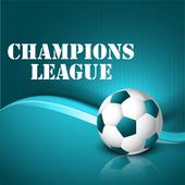 Champions League Fixtures 2017/18 1.0