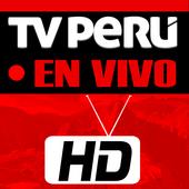 ver canales en vivo apk