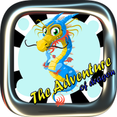 The adventure of dragons 2.27