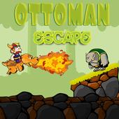 Osmanlı Ejderhası - Ottoman War Escape 1.5