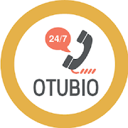Otubio - Cheap International Calls 1.1.1