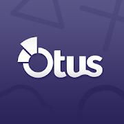 Otus Mobile 1.0