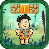 The Super Flintstone Smash World 1.0