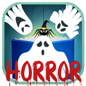 Real Horror & Scary Stories 1.0