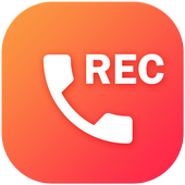 Automatic call recorder 1.1