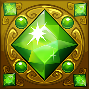 Jewels Deluxe - new mystery & classic match 3 free 3.1