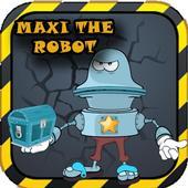 Maxi the Robot 1.1