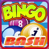 Bingo Blitz Bash 1.2