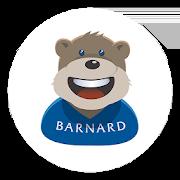 B-moji by Barnard College 2.0.6