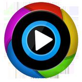 Andrea Bocelli - E Più Ti Penso ft. Ariana Grande 1.0