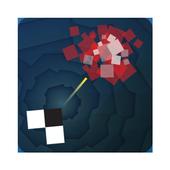 Thwart GEO - Arcade Shooter 1.77