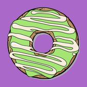 Donut Blast! 2 1.0