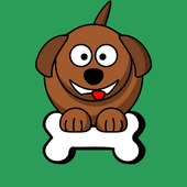 Hungry Dogs 1.0.2