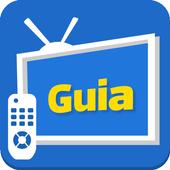 Guia TV Fácil - Programação 1.0.03