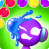 com.outfit7.bubbleshooterbattle icon