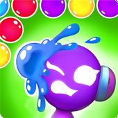 Mars Pop - Bubble Shooter 1.4.0.1098