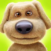 Talking Ben the Dog 3.7.0.10