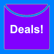 Deals! - Offers, shops, brands, sales, daily deals 3.0