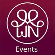 Wedding Nepal Event Management 0.0.3