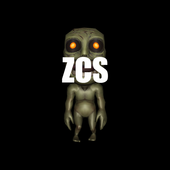 ZombieCity Survival 3.2