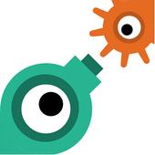 Leucocyte: Bubble Shooter Dash 1.0