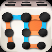 Dots and Boxes - Classic Strategy Board Games 2.30