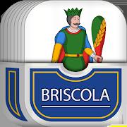 Briscola 5.11