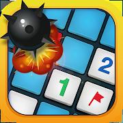 Minesweeper 1.60