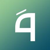 com.outputcreative.wajid 2.0.0